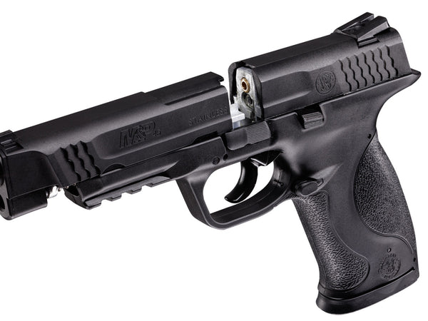 Smith & Wesson M&P 45 - Umarex USA