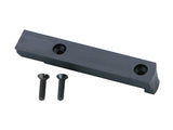 11 mm Rail for Smith & Wesson Pellet Guns - Umarex USA