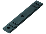 Weaver Rail for Smith & Wesson Pellet Gun - Umarex USA
