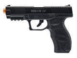 TF 6XP CO2 Blowback Pistol