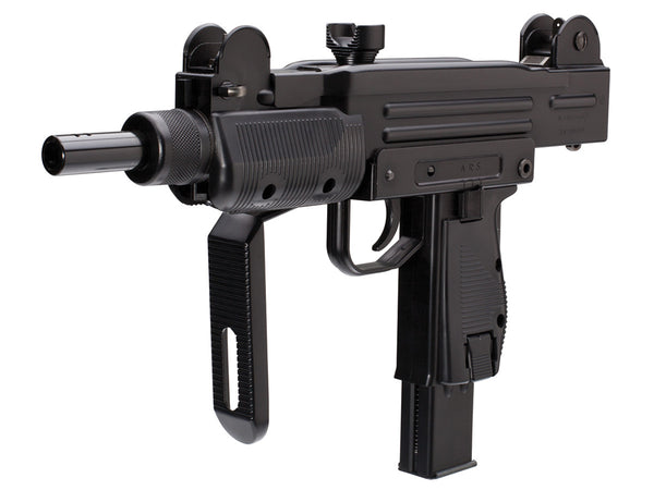UZI BB Carbine - Umarex USA