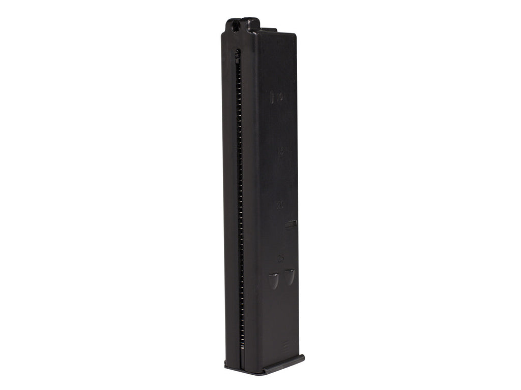 UZI BB Carbine Magazine - Umarex USA