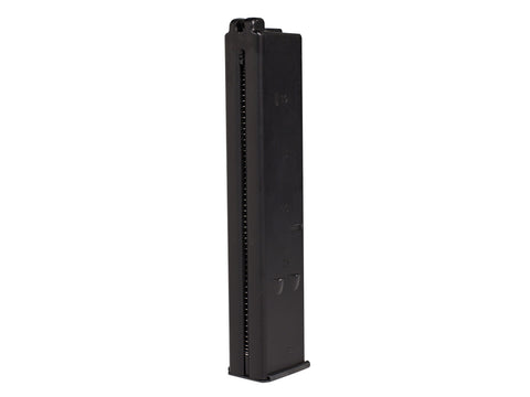 UZI CO2 Carbine 38rd Magazine