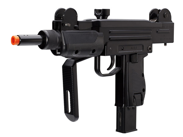 UZI CO2 Carbine - Competition Level