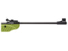 Umarex Embark Youth Air Rifle