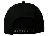 Umarex UX Zeroed In Black Hat
