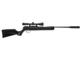 Umarex Throttle Air Rifle