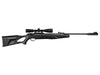 Umarex Octane Elite Air Rifle