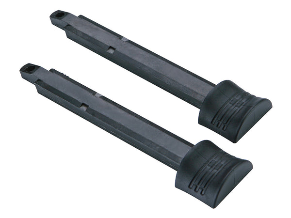 BB Magazine for Walther CP99 Compact (2-pack) - Umarex USA