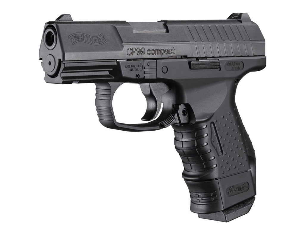 umarex walther p99 user manual today manual guide trends sample u2022 rh brookejasmine co Walther PK380 Magazine Walther CO2 Pellet Pistol