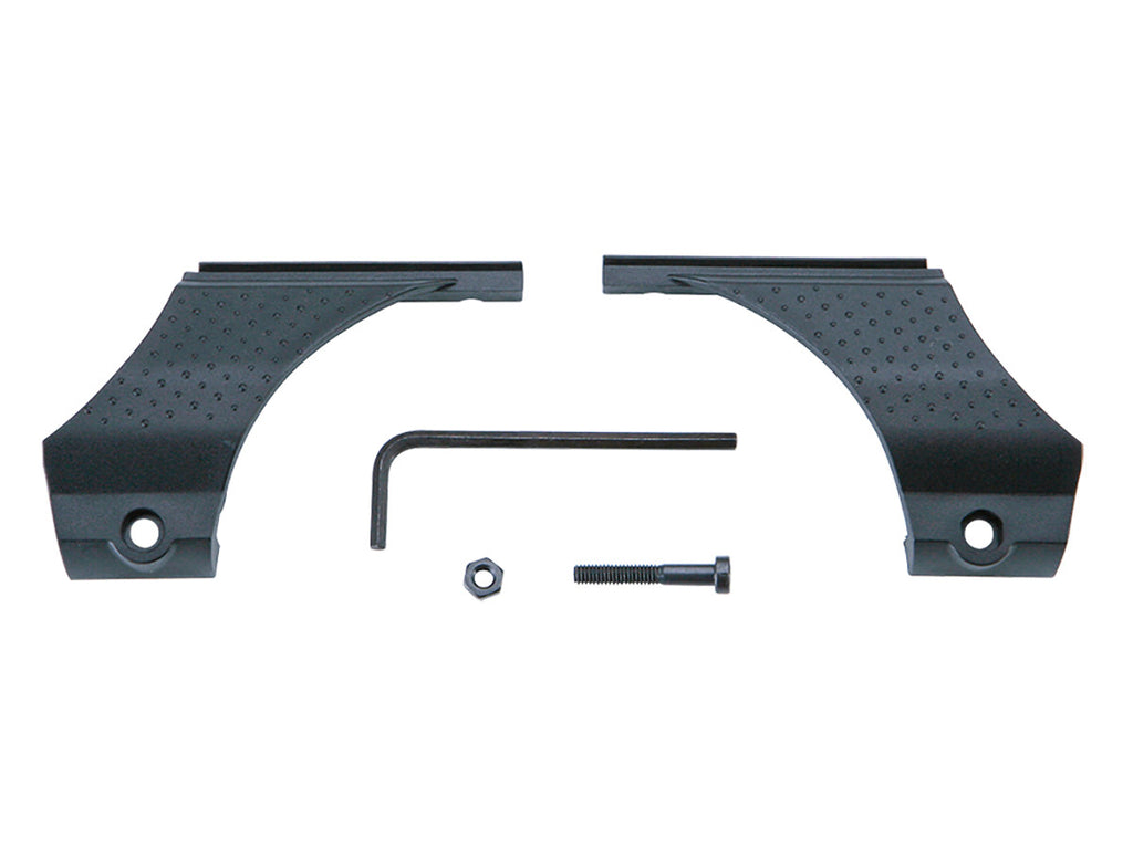 Accessory Bridge Mount fits CP99 and CPSport - Umarex USA