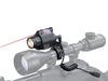 Walther FLR 650 HP Laser & Light
