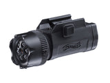 Walther FLR 650 LED Laser & Light