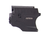 Laser for Beretta M 92 FS - Umarex USA