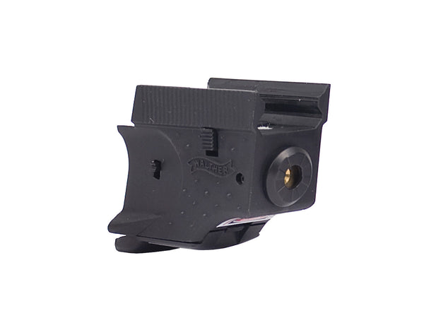 Laser for Walther CP99 Compact - Umarex USA