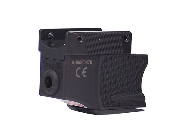 Laser fits Walther CP99 and CPSport - Umarex USA