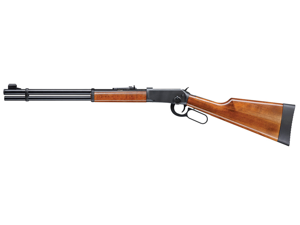 Walther Lever Action - Black - Umarex USA