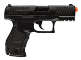 Walther Special Operations PPQ - Black - Umarex USA