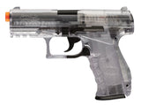 Walther Special Operations PPQ - Clear