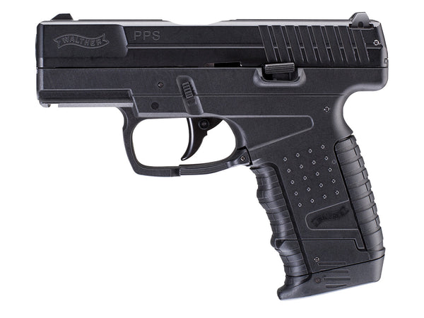 Walther PPS C02 .177 Pistol