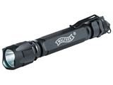 Walther Tactical Light RBL 1200