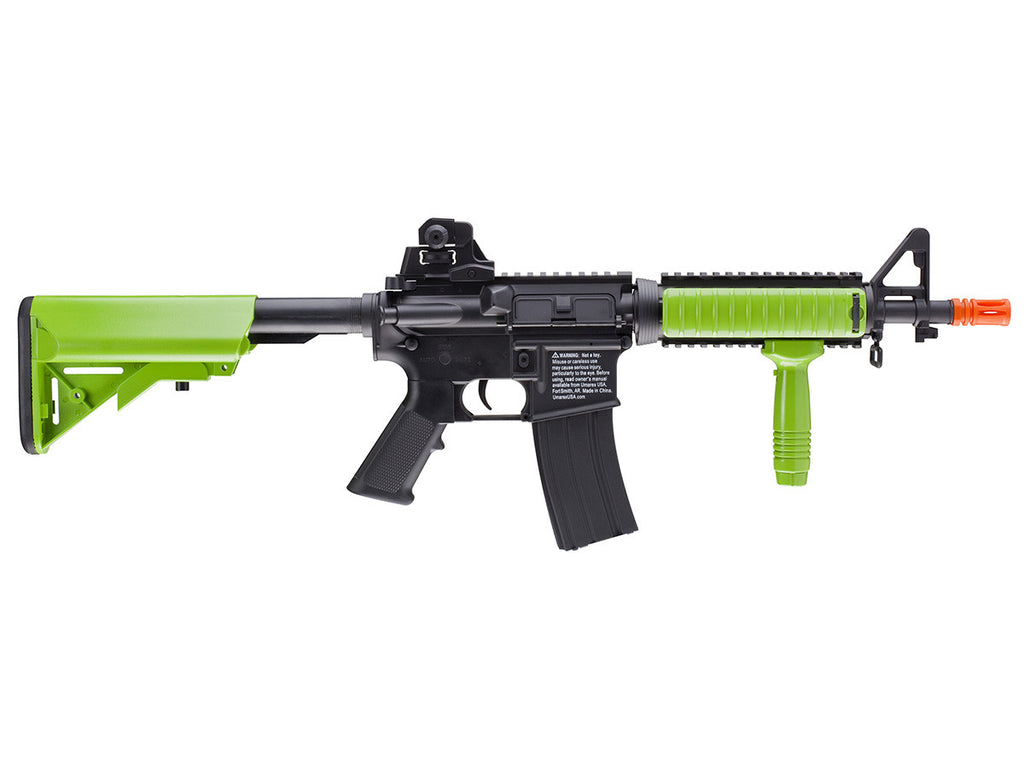 Zombie Hunter Blaster - Umarex USA