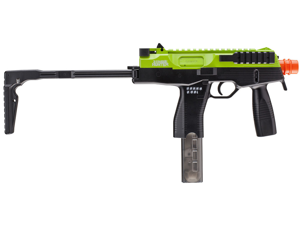 Zombie hunter eliminator umarex usa