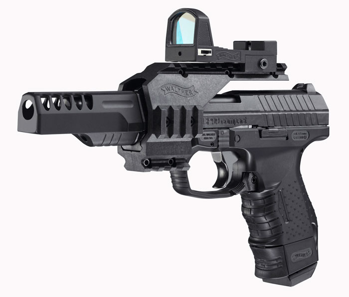 walther cp99 compact recon umarex usa rh umarexusa com Umarex Walther CP99 Compact Walther CP99 Parts Replacement