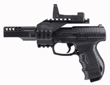 Walther CP99 Compact Recon