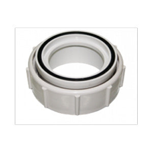 Wavemaster Compression Fitting