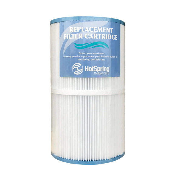 Hot Spring Spa Replacement Filter