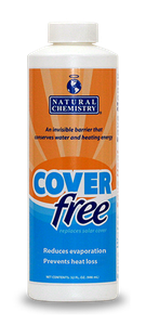 Coverfree