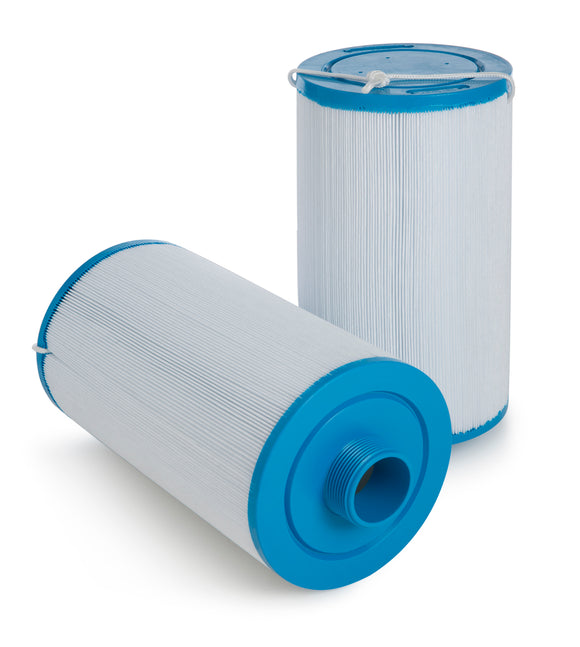 Freeflow Spas Replacement Filters
