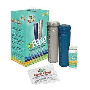 FROG @ease SmartChlor Kit