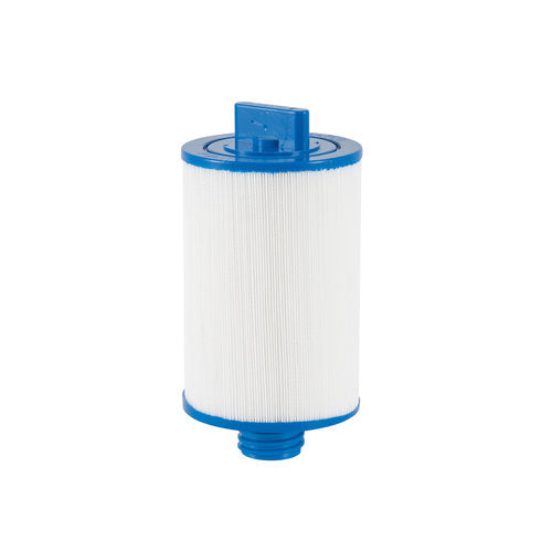 Pleatco PSANT20P3 Filter Cartridge for Strong Industries Future Spa
