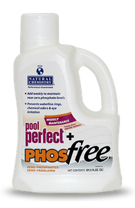 Pool Perfect & Phosfree