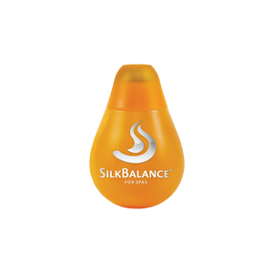 SilkBalance™ - 38 oz Bottle