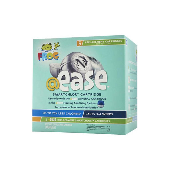 @ease SmartChlor Replacement Cartridges