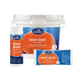 Smart Shock® Product Family