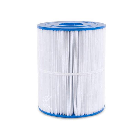 Replacement Filter for Tiger River and Limelight Spas