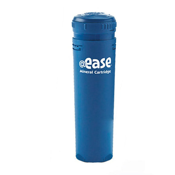 @ease Mineral Cartridge