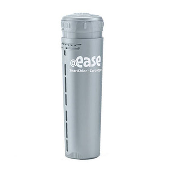 @ease SmartChlor Cartridge