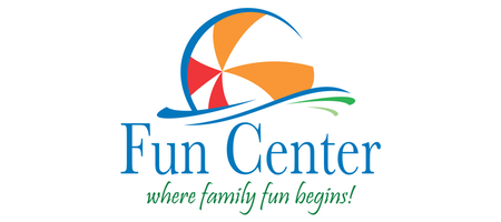 Fun Center Pools & Spas