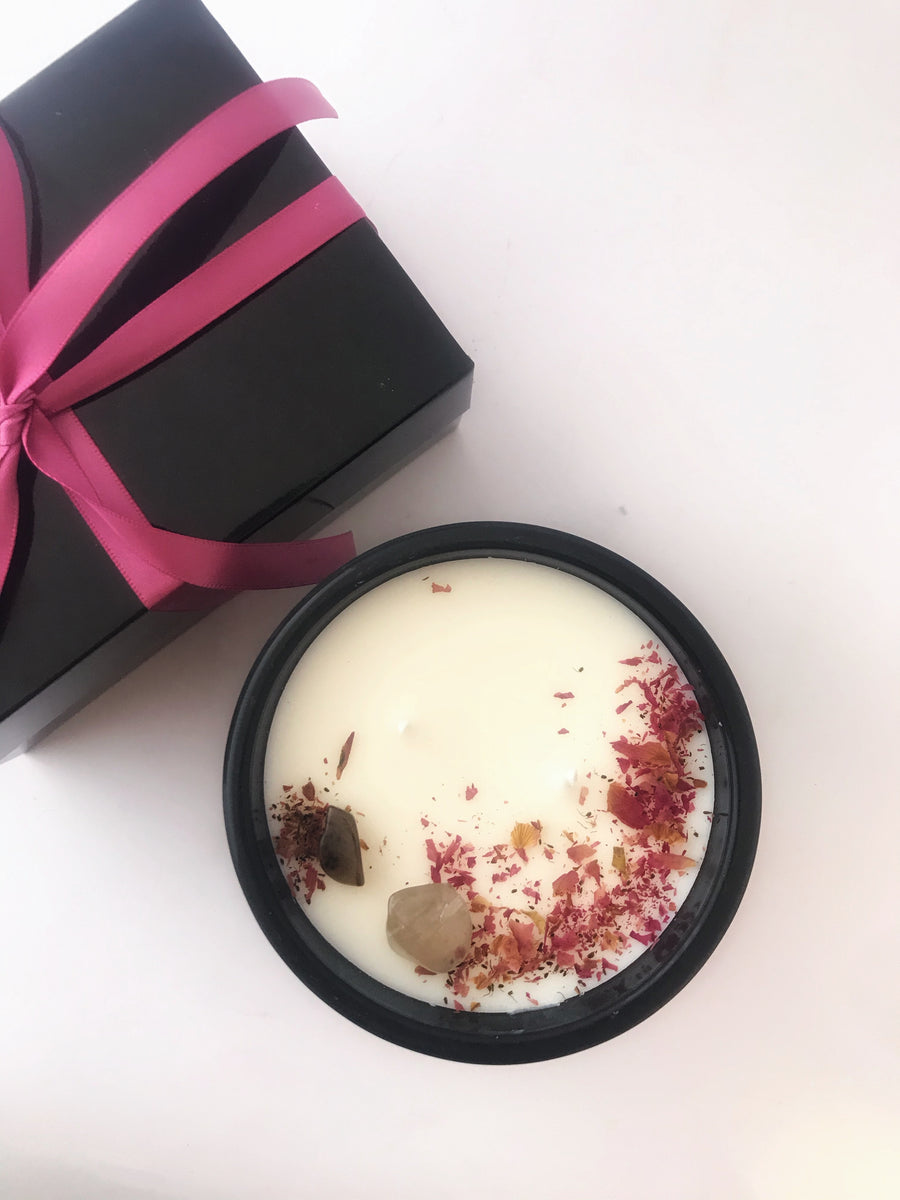 Essential Blends - Mother's Day Release Candle