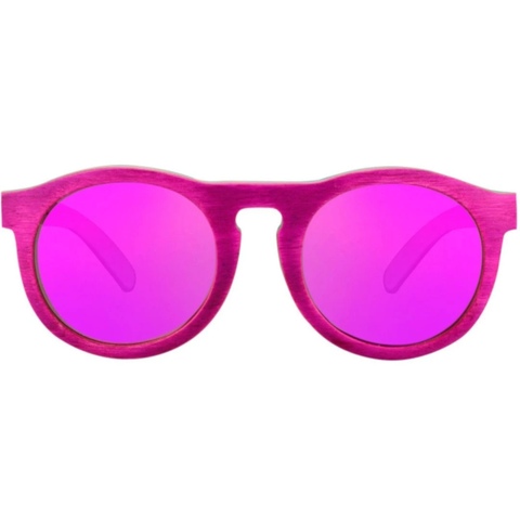 PHP Sunglasses
