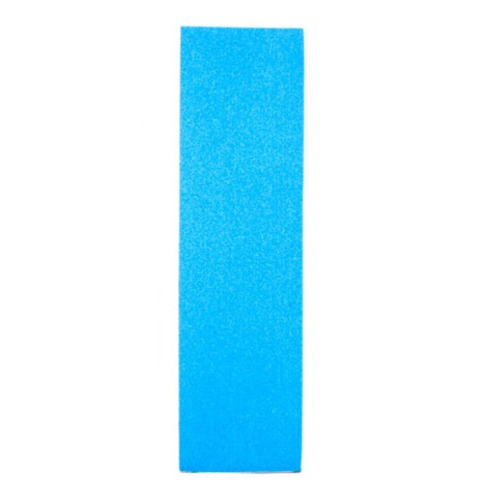Blue Grip Tape
