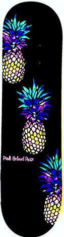 Sweet Pineapple (Size 3)