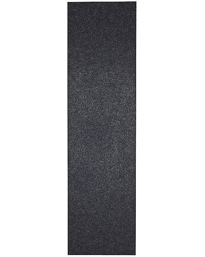 Black Grip Tape