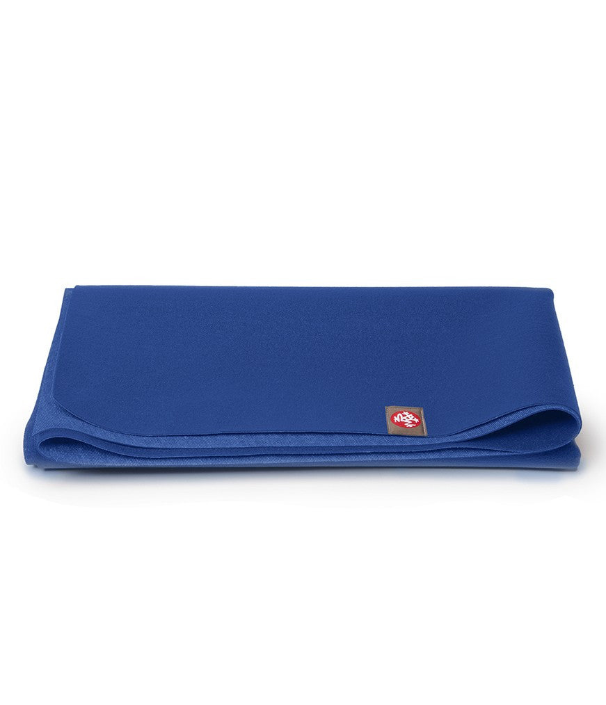 eko superlite™ travel mat