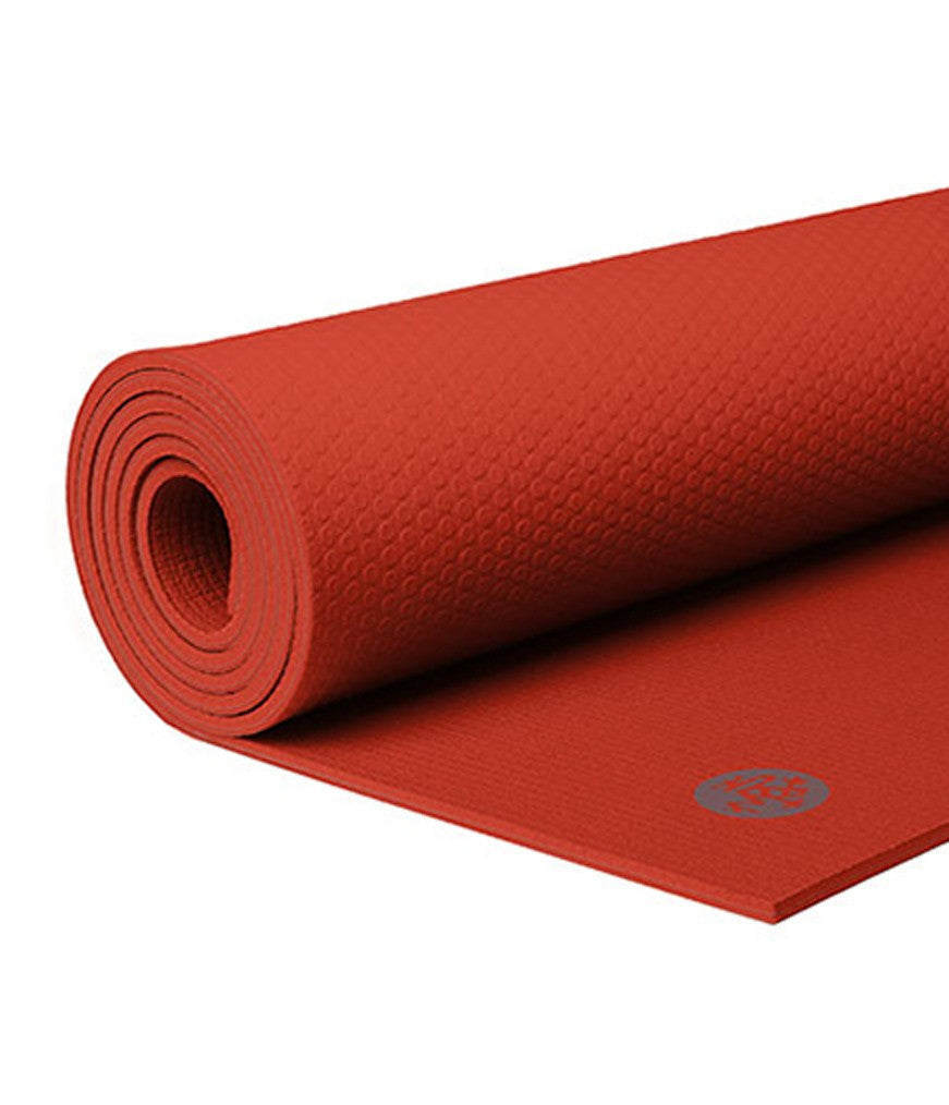 Manduka Mat ProLite 5mm